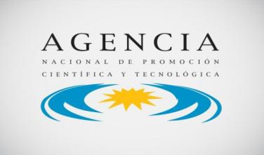 logo anpcyt