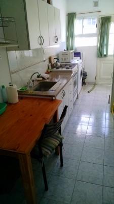 3_cocina.jpg
